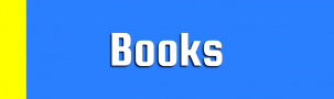 Books_lib_icon